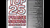PRAISE & WORSHIP: MY LIFE IS IN YOU ALLELUIA MUSIC - YouTube
