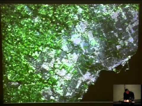 landscape as urbanism charles waldheim pdf
