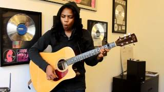 Baixar - Shanica Knowles Tribute To Trayvon Martin His Family That Child Trayvon Grátis