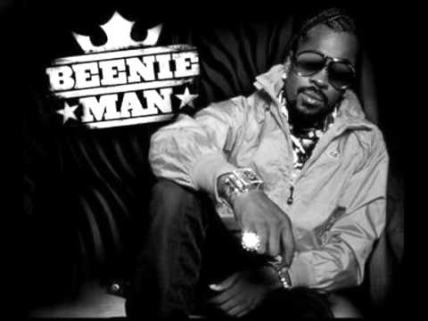 Beenie Man  Get on Badmp3wmv