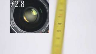 Aperture | Tutorial Training Video