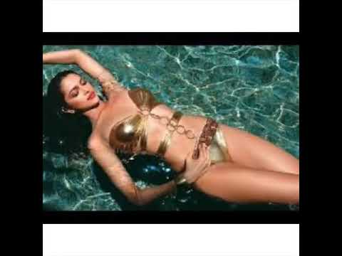 Deepika padukone sexy xxx video