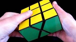 Mental Block Puzzle