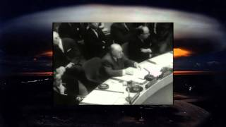 Ernesto Che Guevara 11 - 1962 Cubakrisen - Cuban Missile Crisis 02