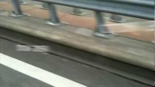 Produced by Nao Omori http://shop.beams.co.jp/tag/?tagid=3381.