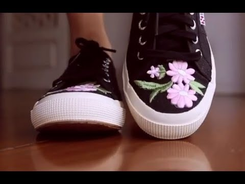 3-diy-shoe-makeover-ideas