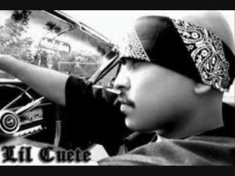 Lil Cuete- Best Friend