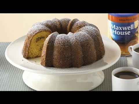 gâteau-de-grand-maman-à-la-cassonade