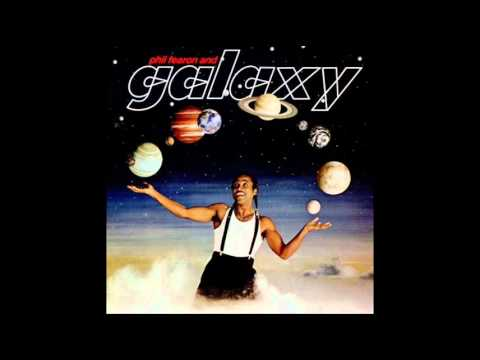 Phil Fearon And Galaxy - Dancing Tight [Extended Mix Track] (1984)