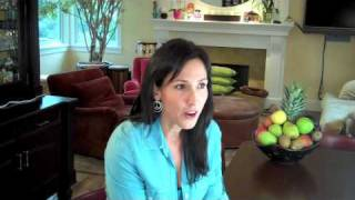 What Is 'naked Bliss'? By Diana Stobo: Raw Food Diet