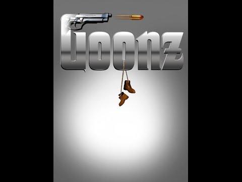 """Goonz - Pilot EP 1  """"Lil Buck"""""""