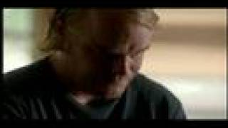 Elliott Smith - Going Nowhere (Love Liza)