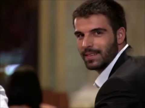 MeHmeT AkiF AlaKurt  ღ Diamonds Are Forever End Ever.....ღ  (by Popi K)