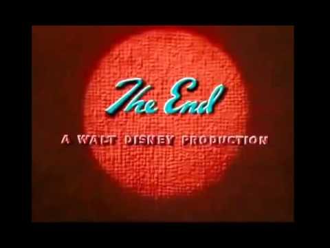 Phim Hoạt Hình Vịt Donald Và Sóc Donald Duck And Chip And Dale And Pluto And Firiends Tập 1