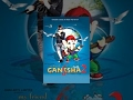Hindi Full Movie - My Friend Ganesha 2 - Hindi Animated Movies - 3d Animation Movies video