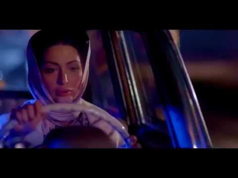 Roiyaan By Farhan Saeed Full Video HD 1028p Song.