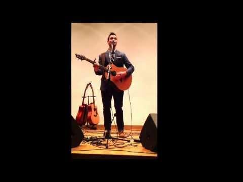 Stay - Jimmy Needham
