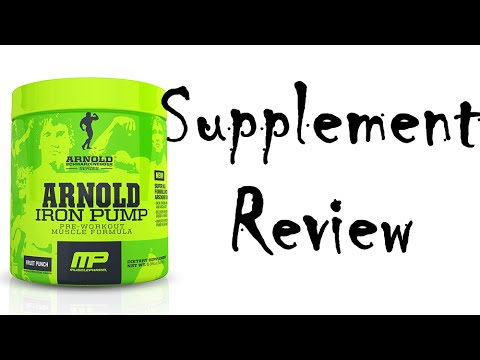 iron-pump-by-muscle-pharm-|-(review)