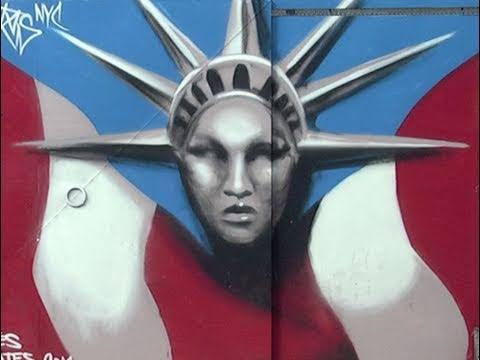 CortesNyc: Graff Tour Part3 (HD)