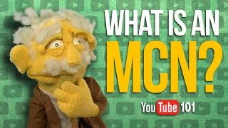 Get More Subscribers with an MCN ?
