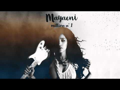 Mayaeni - Million n'1