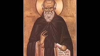 Свети Максим Исповедник, Подвижничко слово у питањима и одговорима