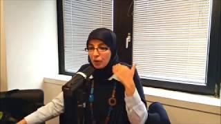"""[A Votre Santé] """"Porno dépendance, sortir de l'engrenage"""" avec Nadia El Bouga et Florent Badou"""