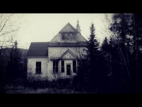 Private House Ghost Investigation live.
