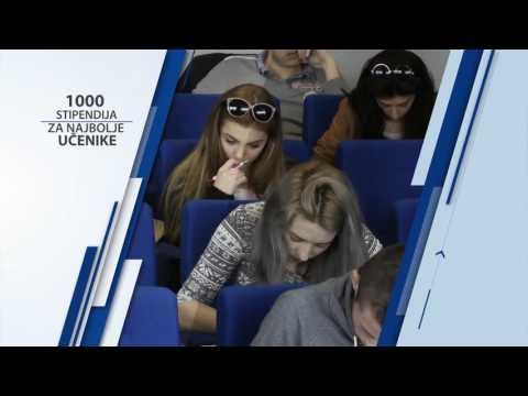 Internacionalni univerzitet u Sarajevu (IUS) - UPIS JE U TOKU