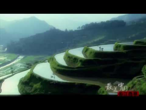 traditional-chinese-music-24