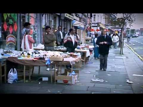 Islam UK - Generation Jihad episode 1 of 3