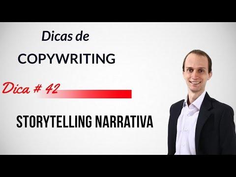 copywriting---dica-#42---storytelling-narrativa