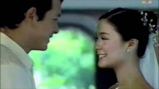 Jericho Rosales and Heart Evangelista