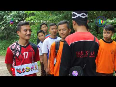 Dokumentasi Kegiata (MATACAKAP)ᴴᴰ SMK Al-Ikhlas Susuru Tahun 2017
