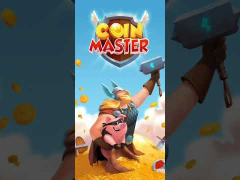 coin master  ||  coin loot available only 30 hour