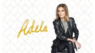 Adela Micha entrevista a Claudia Sheinbaum
