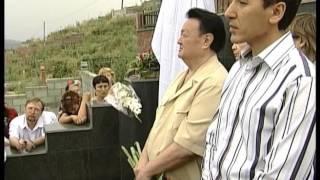 Заманбек Нуркадилов: 'Я обвиняю власть, я обвиняю президента Назарбаева...'