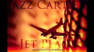 Baixar Jet Plane: Jazz Cartier