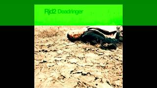 RJD2 - Deadringer (Full Album)