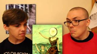 Hipsters React: Neutral Milk Hotel