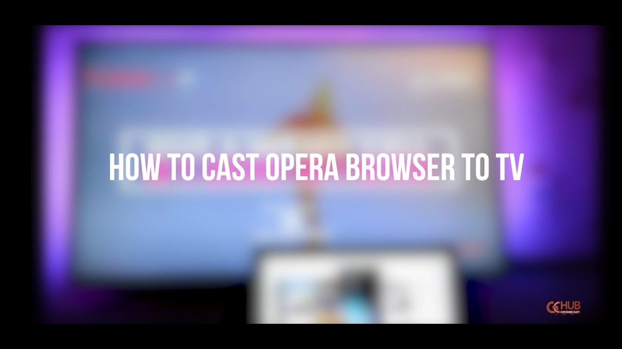 opera link câștiguri online