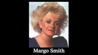 Margo Smith   How Far Is Heaven