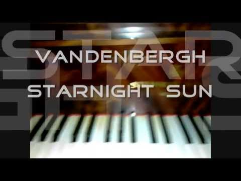 VANDENBERGH    STARNIGHT SUN