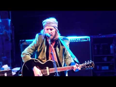 Dr. Taco - Fox Flashback: Tom Petty At Red Rocks