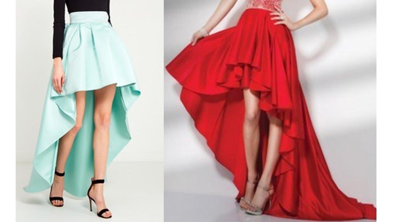 Выкройка юбки солнце со шлейфом/Юбка для танцев латино/юбка солнце клеш