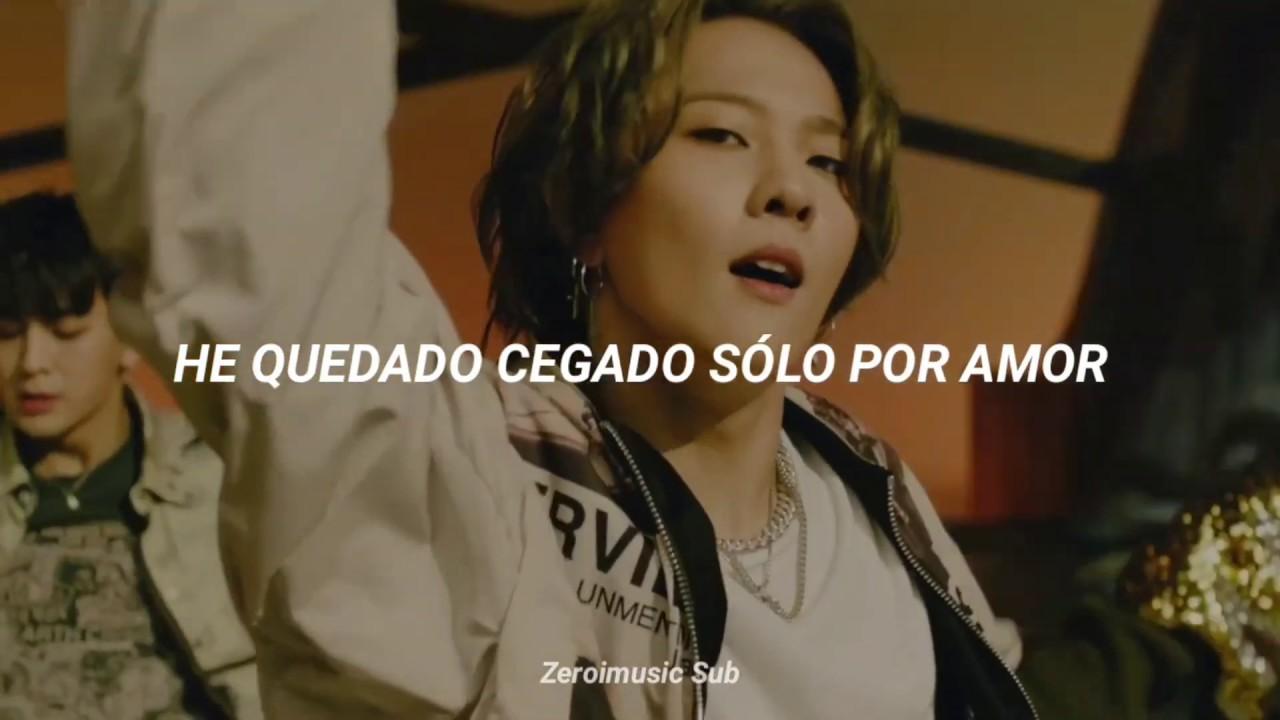 IKON - DIVE - (Sub Español) MV - YouTube
