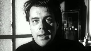 Bergamo Film Meeting 2014 - Dirk Bogarde