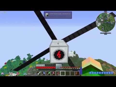 сборка minecraft 1.7.10 rpg магис для слабых пк