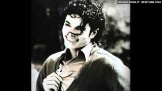 Michael Jackson - Whatever happens (1.15)