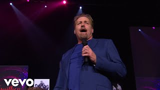 Gaither Vocal Band - Give Up (Live At Bon Secours Wellness Arena, Greenville, SC/2018)